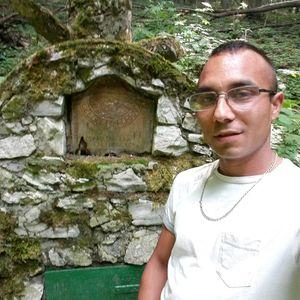 Kántor András Gábor Futárszolgálat Kazincbarcika Kazincbarcika
