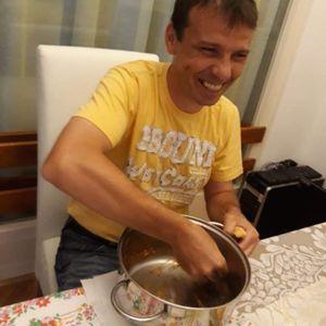 Herczeg Csaba Testőr, vagyonőr Barcs Kaposvár