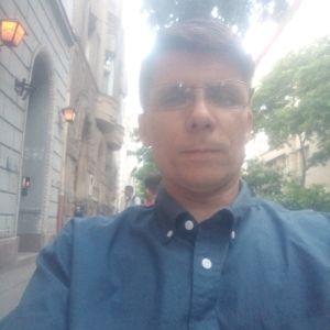 Kelemen Zoltán Villanyszerelő Mezőkeresztes Abaújvár