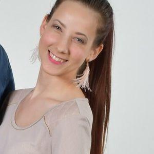 Czigler- Illés Loretta Babysitter Cserhátsurány Salgótarján
