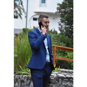 Nyitrai Balázs Rendszergazda, informatikus Bükkaranyos Miskolc