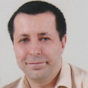Szmulai Péter Esküvői fotós Páty Hatvan
