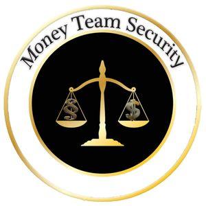 Money Team Security Kft. Testőr, vagyonőr Barcs Budapest - V. kerület