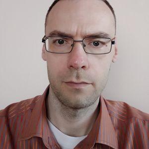Kiss Ferenc Programozó Mátramindszent Csővár