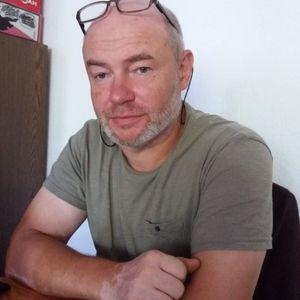 Ivánkó János Napelemszerelő Budapest - I. kerület Budapest - II. kerület
