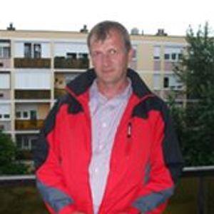 Palotás István Asztalos Látrány Nagykanizsa