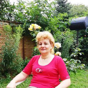 Bokor Izabella Titkárnő, asszisztens Budapest - XVI. kerület Tatabánya