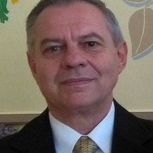 Gyenes Balázs Ingatlan értékbecslés Mátraterenye Kazincbarcika