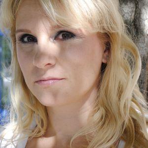 Dr. Katona Andrea Ingatlan értékbecslés Hatvan Budakalász