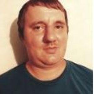 Hernádi István Rendszergazda, informatikus Tengelic Zalakaros