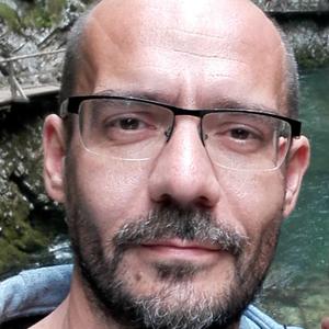 Volner Gábor Vízszerelő Vámosszabadi Győr