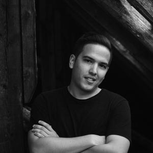 Szabó Gábor Zenész Szombathely Erdőkertes