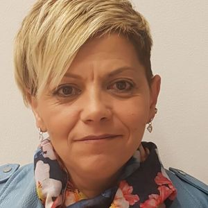 Gergely Rozália Hitelszakértő, pénzügyi tanácsadó Budapest - X. kerület Budapest - X. kerület