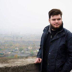 Valkó Máté László Esküvői fotós Leányfalu Budapest - VI. kerület