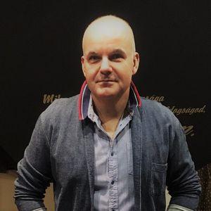 EMELŐ-ÁSZ Kft. - Markó György Rendszergazda, informatikus Mogyoród Csömör