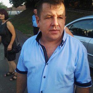 Simon Tibor Vízszerelő Hatvan Budapest - VI. kerület