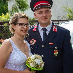 Fejes Krisztián Kertész Nyékládháza Szilvásvárad