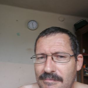 Varga Gyula Villanyszerelő Harta Fülöpszállás