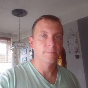 Mészáros József Sofőrszolgálat Ózd Erdőbénye