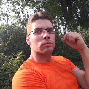 Vastag András Szobafestő, tapétázó Sárisáp Esztergom