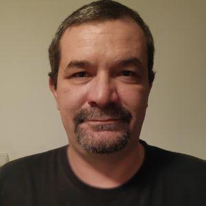 Golej Béla Tibor Villanyszerelő Tardona Miskolc