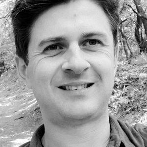 Dr. Ádám Csaba Masszázs Budapest Budapest - II. kerület