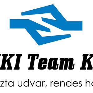 HIKI-TEAM Kft. - Kánya Dániel Építész Nyíregyháza Nyíregyháza