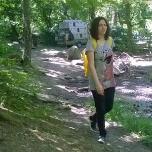 Dihen Fanni Babysitter Hajdúhadház Debrecen