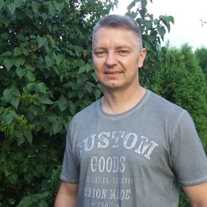 Horváth Károly Mosógépszerelő Szombathely Szombathely
