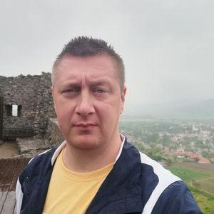 Horváth Tamás Ingatlan értékbecslés Ónod Nyíregyháza