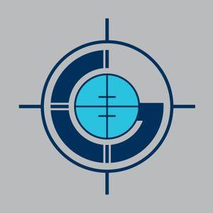 Geo-DéTa Földmérő Kft. Földmérő, térképész Hajdúszoboszló Pécsvárad