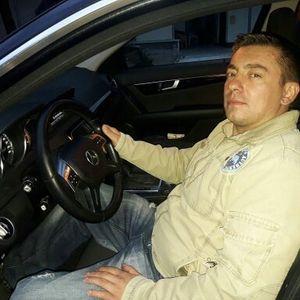 Biró Attila Melegburkoló, parkettázás Pécs Pécs