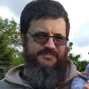 Varga István Villanyszerelő Nagyhalász Nyíregyháza