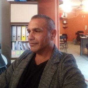 Balog Gerzson Asztalos Borsodszentgyörgy Hatvan