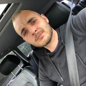 Gyügyi Sándor Burkoló Lepsény Székesfehérvár