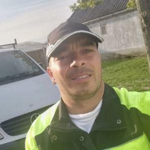 Kocsis Tibor Kőműves Hódmezővásárhely Makó