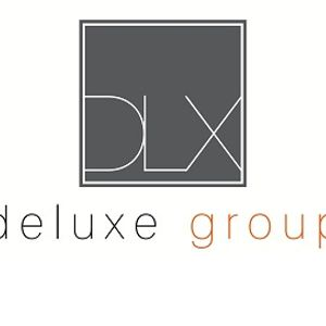 De Luxe Group Kft. Bútorasztalos Budapest - XXII. kerület Budapest - VI. kerület