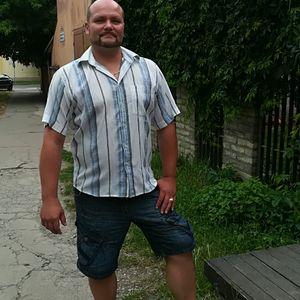 Vékony Attila Ács Szekszárd Budapest - VI. kerület