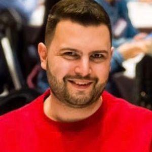 Rivasz-Tóth Péter Rendszergazda, informatikus Budapest - VI. kerület Budapest - XVII. kerület