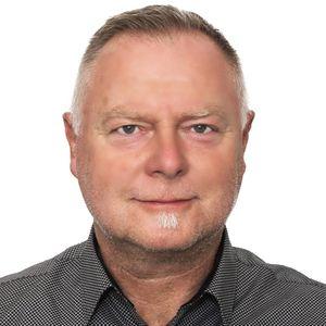 Sipőcz Zsolt Hitelszakértő, pénzügyi tanácsadó Győr Győr