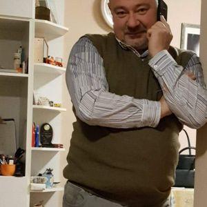 Molnár Gyula Árnyékolástechnika Budapest - III. kerület Székesfehérvár