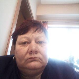 Halász Tiborné Babysitter Salköveskút Sopron