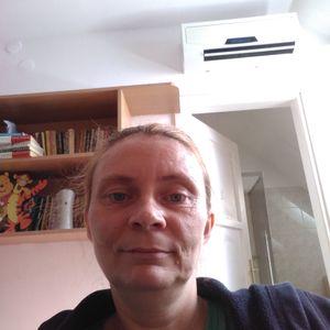 Blumenthal Ildikó Bejárónő, házvezetőnő Kecskemét Kecskemét