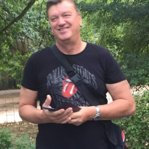 Takács Zoltán Villanyszerelő Tiszapüspöki Miskolc