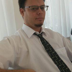 Horváth Péter Laptop szervíz Pánd Cegléd