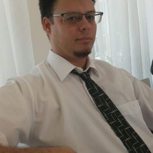 Horváth Péter Programozó Ceglédbercel Cegléd