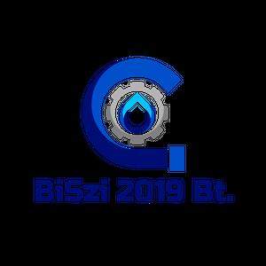 Biszi2019bt Fűtésszerelés Balatonfűzfő Felsőörs