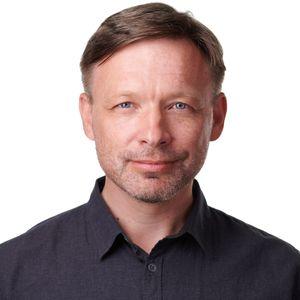 Tasnádi Róbert Fényképész, fotós Pásztó Szombathely