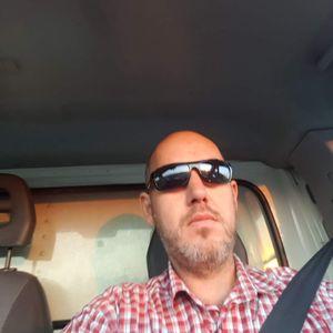 Sirman Balázs Földmunka Úrkút Pápa