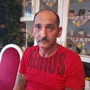 Rézmüves József Bertalan Kéménybélelés, felújítás Nyíregyháza Jánoshida